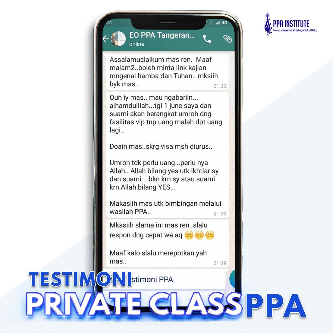 WhatsApp Image 2020-09-29 at 10.11.38 (1)