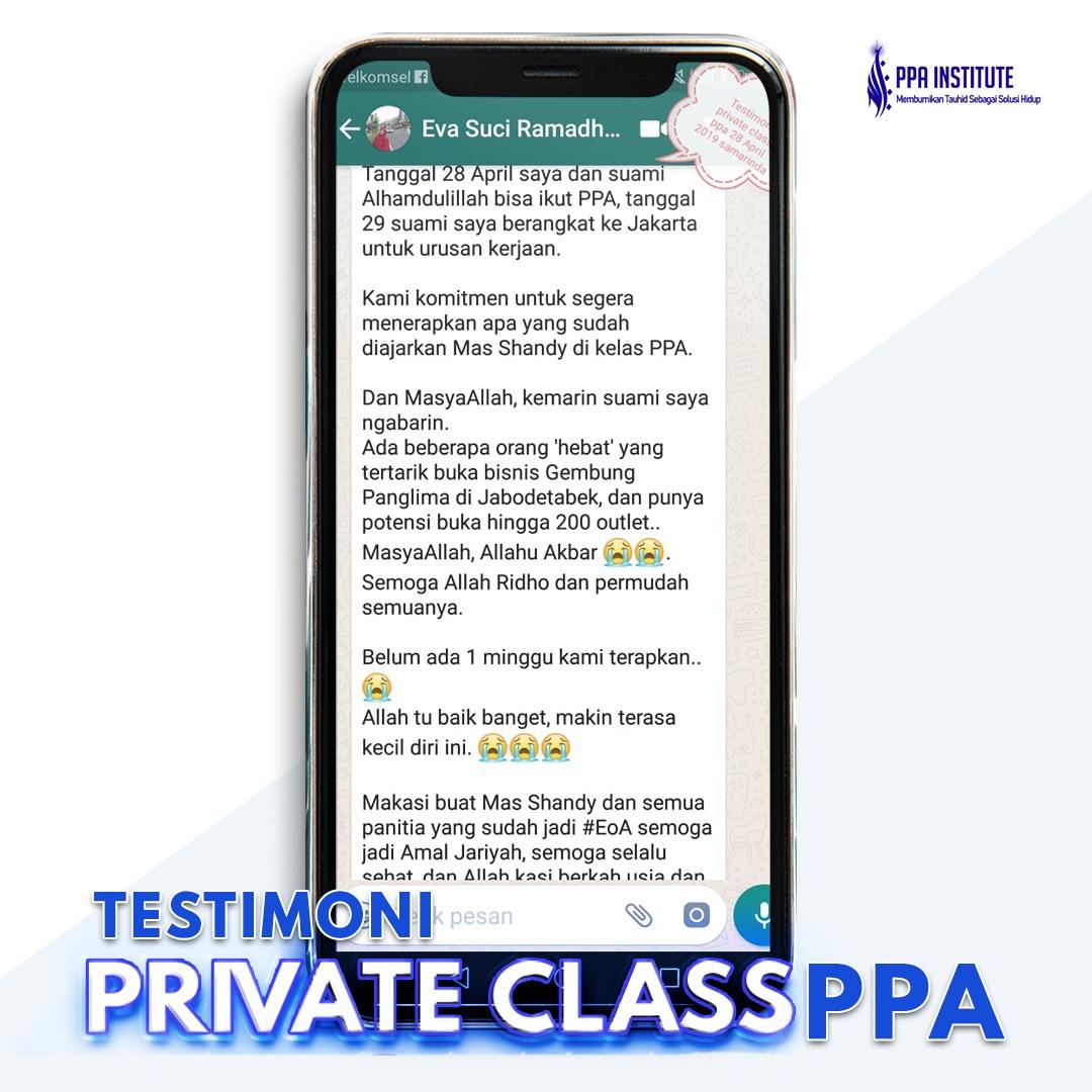 WhatsApp-Image-2020-09-29-at-10.11.37-1.jpeg