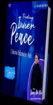 e-book1.png
